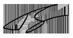 facebook ads ad advertising snarskis social media marketing agency web agency advertising on facebook twitter pinterest instagram tomas snarskis signature