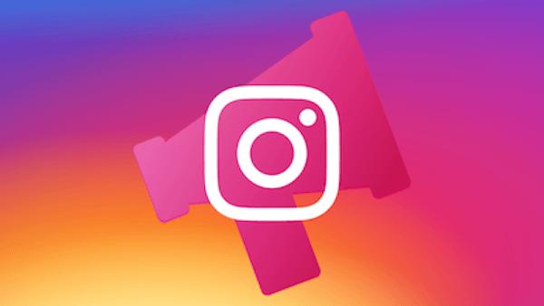 Instagram-ads-snarskis media social media marketing agency London UK
