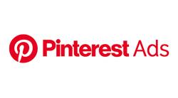 Pinterest-Ads-snarskis media - social media marketing agency London UK