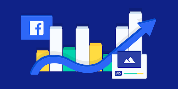 facebook-ads-snarskis media social media marketing agency London UK