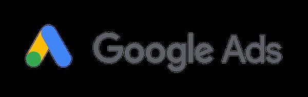 google-ads-adwords-snarskis media social media marketing agency London UK.png