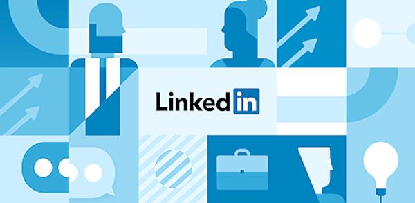 linkedin-ads-snarskis media social media marketing agency London UK