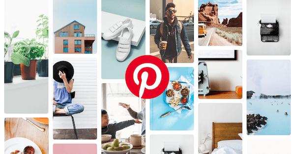 pinterest-ads-snarskis media social media marketing agency London UK