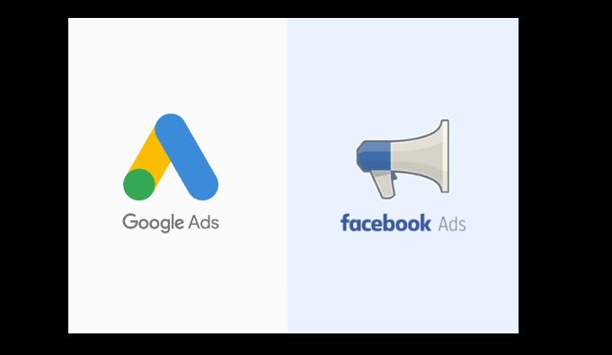 snarskis-media-partnership-google-ad-facebook-ads-2021-snarskis media - social media marketing agency London UK