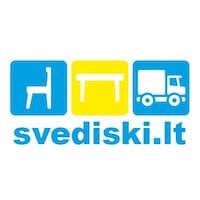 Snarskis Media - Social Media Marketing Agency