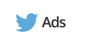 twitter-ads-snarskis media social media marketing agency London UK